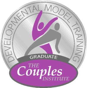 CouplesMedallion-Silver